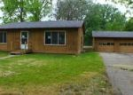 Foreclosed Home in Vernon 48476 212 OLIVE ST - Property ID: 3991450