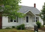 Foreclosed Home in Belding 48809 324 E CONGRESS ST - Property ID: 3991477