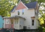 Foreclosed Home in Bangor 49013 221 HAMILTON AVE - Property ID: 3991481
