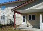 Foreclosed Home in Fairbanks 99701 1239 SUTTON LOOP # 73 - Property ID: 3991649