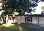 Foreclosed Home in Deland 32724 108 KENDRA AVE - Property ID: 3991709