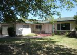 Foreclosed Home in Stockton 95210 231 E GLENCANNON ST - Property ID: 3992074