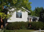 Foreclosed Home in Littleton 80123 4895 S IRIS ST - Property ID: 3992081