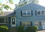 Foreclosed Home in Wallingford 6492 39 POND HILL RD - Property ID: 3992102