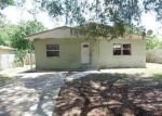 Foreclosed Home in Dundee 33838 117 LINCOLN AVE - Property ID: 3992116