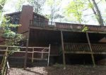 Foreclosed Home in Smyrna 30082 4303 BEACHVIEW DR SE - Property ID: 3992149