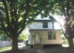 Foreclosed Home in North Chicago 60064 1824 PARK AVE - Property ID: 3992180
