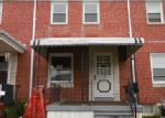 Foreclosed Home in Middle River 21220 2147 GRAYTHORN RD - Property ID: 3992283