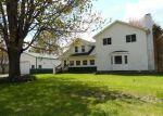 Foreclosed Home in Deerfield 49238 287 W KEEGAN ST - Property ID: 3992389