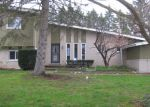 Foreclosed Home in Bloomfield Hills 48302 3834 QUARTON RD - Property ID: 3992390