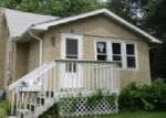 Foreclosed Home in Minneapolis 55421 2105 43RD AVE NE - Property ID: 3992396