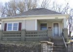 Foreclosed Home in Saint Joseph 64507 1802 MITCHELL AVE - Property ID: 3992403