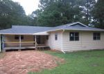Foreclosed Home in Mendenhall 39114 473 EUGIE PALMER RD - Property ID: 3992415