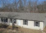 Foreclosed Home in Clyde 28721 64 HENNESSEE ST - Property ID: 3992472