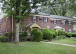 Foreclosed Home in Orange 7050 500 S CENTER ST APT E7 - Property ID: 3992560