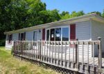 Foreclosed Home in Conesus 14435 6730 W SWAMP RD - Property ID: 3992678