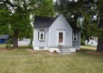 Foreclosed Home in Elyria 44035 41700 OBERLIN ELYRIA RD - Property ID: 3992768