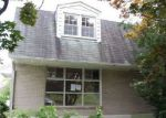Foreclosed Home in Norristown 19401 1806 ARCH ST - Property ID: 3992919