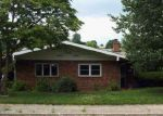 Foreclosed Home in Schuylkill Haven 17972 202 JEFFERSON ST - Property ID: 3992994