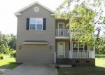 Foreclosed Home in Pelion 29123 1060 MAIN ST - Property ID: 3993049