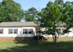 Foreclosed Home in Chesnee 29323 118 BLACKWELL RD - Property ID: 3993053