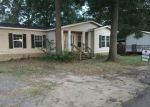 Foreclosed Home in Gary 75643 630 COUNTY ROAD 194 - Property ID: 3993139