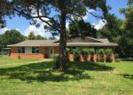Foreclosed Home in Waco 76706 600 S ANDREWS DR - Property ID: 3993165