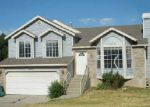 Foreclosed Home in Lehi 84043 2183 N 640 W - Property ID: 3993237