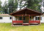 Foreclosed Home in Roy 98580 32410 66TH AVE S - Property ID: 3993365