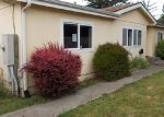 Foreclosed Home in Shelton 98584 1822 BOUNDARY ST - Property ID: 3993366