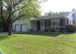 Foreclosed Home in Wisconsin Rapids 54494 3031 14TH ST S - Property ID: 3993396