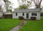 Foreclosed Home in Montello 53949 W5937 CHESTNUT ST - Property ID: 3993398