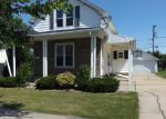 Foreclosed Home in Appleton 54911 426 E SUMMER ST - Property ID: 3993400