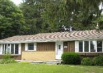 Foreclosed Home in Hartford 53027 656 EVERGREEN DR - Property ID: 3993403