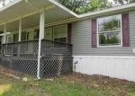 Foreclosed Home in Beckley 25801 300 OLD GROVE RD - Property ID: 3993432