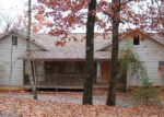 Foreclosed Home in Sautee Nacoochee 30571 114 ROCKRIDGE DR - Property ID: 3993464