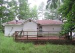 Foreclosed Home in Texarkana 71854 4513 MARK JEWELL LN - Property ID: 3993470