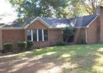 Foreclosed Home in Greenwood 38930 100 ORCHARD DR - Property ID: 3993474