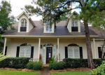 Foreclosed Home in Cypress 77429 13806 ALMAHURST CIR - Property ID: 3993482