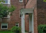 Foreclosed Home in Jamaica 11435 14415 CHARTER RD APT 3D - Property ID: 3994477