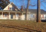 Foreclosed Home in Mount Airy 27030 220 SHAY ST - Property ID: 3994584