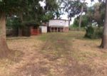 Foreclosed Home in Damon 77430 29931 COUNTY ROAD 25 - Property ID: 3994938
