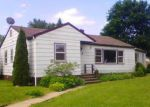 Foreclosed Home in Mundelein 60060 4 LINDEN AVE - Property ID: 3995438