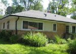 Foreclosed Home in Park Forest 60466 115 WELL ST - Property ID: 3995444