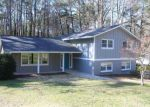 Foreclosed Home in Atlanta 30340 3394 NORTHBROOK DR - Property ID: 3995563