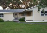 Foreclosed Home in Titusville 32780 4000 THOR AVE - Property ID: 3995681