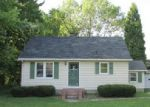 Foreclosed Home in Salem 44460 10526 W PINE LAKE RD - Property ID: 3995969