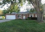 Foreclosed Home in North Lewisburg 43060 272 BRANDY LN - Property ID: 3995995