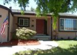 Foreclosed Home in Antioch 94509 3126 S FRANCISCO WAY - Property ID: 3996217
