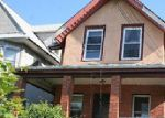 Foreclosed Home in New Rochelle 10801 51 COLIGNI AVE - Property ID: 3996546